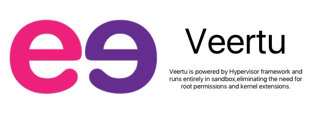 Veertu-Hero