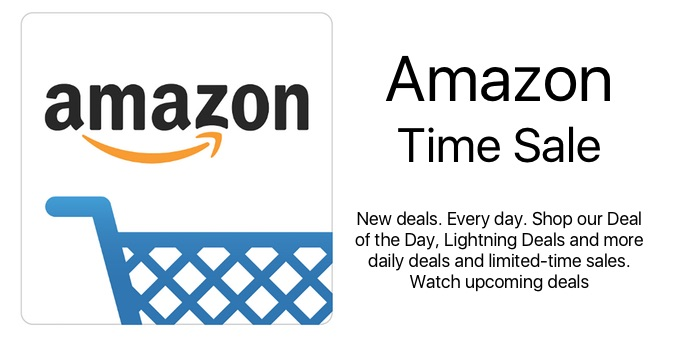 Amazon-Time-Sale-Hero