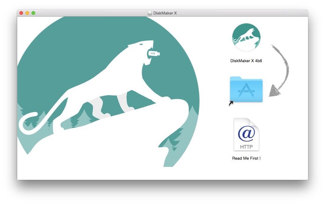 失礼いたします。OS X Mavericks( )はもうApp …