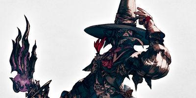 【FF14】今からはじめるヤツは竜か黒か詩人やれ!