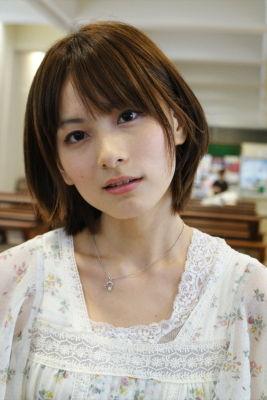 http://i2.wp.com/livedoor.blogimg.jp/are13/imgs/9/1/9107343b.jpg?w=584