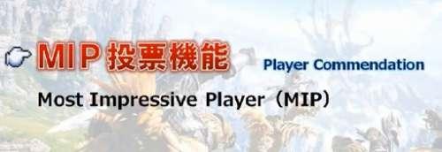 【新生FF14】最も足を引っ張ったプレイヤーに投票する機能がほしい