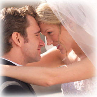 【恋は盲目】傍から見ると理解できないペアのカップルが生み出される理由が科学的に証明される