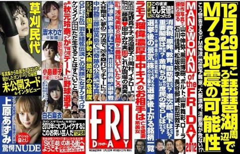 12月29日頃に琵琶湖周辺でM7.8地震の可能性!!!