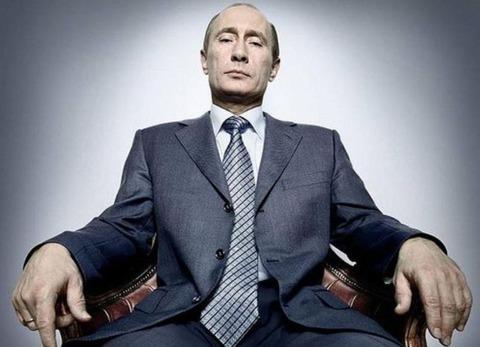 KGB48にありがちな事