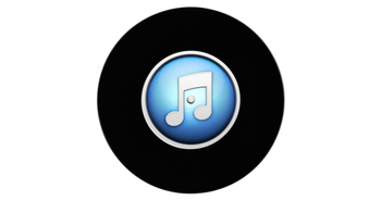 2015-06-02-applemusicstreaming