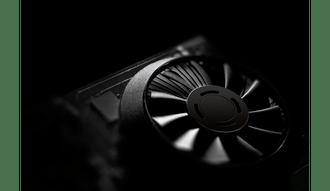 【GPU】NVIDIA、Maxwellアーキテクチャ採用「GeForce GTX 750」「750Ti」を発表 ワットパフォーマンスが大幅向上