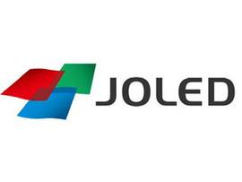 世界初「RGB印刷方式」有機ELパネルの製品出荷をJOLEDが開始