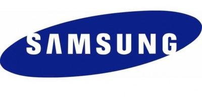 サムスン電子ジャパン、従業員の25%を削減!日本市場で不調のため