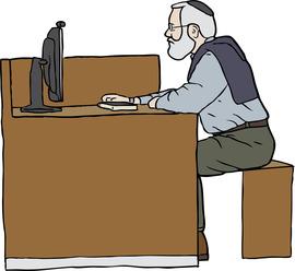 僕ニート、おじいちゃん(70)に「一人で出来るパソコンのゲームをこれに入れてくれ」とUSBを渡される