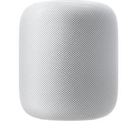 Apple、スマートスピーカー「HomePod」 の発売を2018年に延期