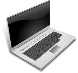 ノートPCはApple、HP、DELLどれが【急募】
