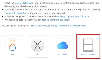 アップル「Windowsのロゴをデザインしたよ シンプルでカッコイイでしょ!」 サイトに公開