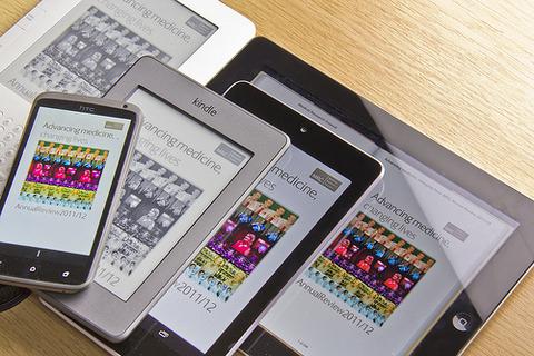 タブレット端末買おうと思う 「Nexus7 iPadmini Kindle FireHD」