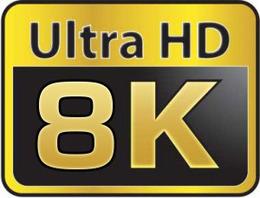 8K-logo-big