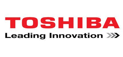 東芝、テレビ事業を分社化して白物家電と統合へ--新会社は『東芝ライフスタイル』