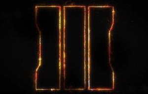 CoD新作「Call of Duty: Black Ops 3」ティザートレーラー キタ━━━━(゚∀゚)━━━━!!