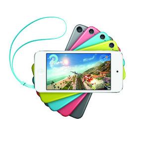アップル、「iPod touch」を値上げ - SIMフリー版のiPhone 6/6 Plusも