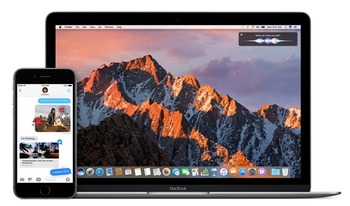 MacBookよりコスパ優れたノートPCってあるの?