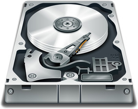 もうHDDの増設場所が無くなったんだが、外付けしか方法ない?