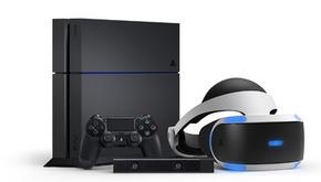 """Amazonの「PS VR」販売に""""怒りのレビュー""""殺到 特集ページ更新されないまま完売"""