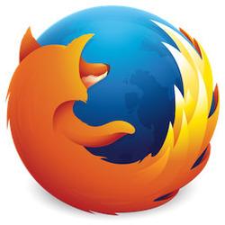Firefoxの高速化プロジェクト「Project Quantum」始動 2017年中に新エンジン提供へ