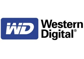 Western Digitalの4TB HDDがリニューアル、1.33TBプラッタ採用に