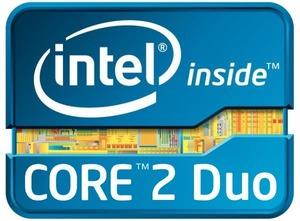 Core2Duo積んだPCは今すぐ捨てろ。1万円のAtom PCの方が高性能、電気代3ヶ月で回収でき、エコだ