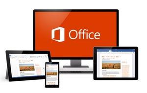 Microsoft「Office 2016」、全世界で提供開始