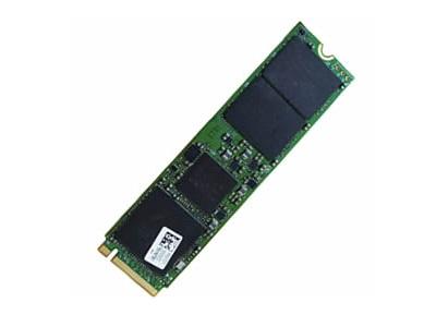LITEON、NVMe対応のM.2 SSD「CX2 NVMe」シリーズを発表