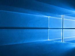 Windows10へのアップグレード予約を取り消す