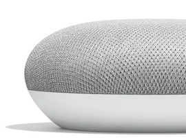 Google-Home-Mini-2_0