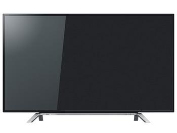 五輪終了以降、価格下落が止まらない4Kテレビ 新モデルでも半額程度の衝撃