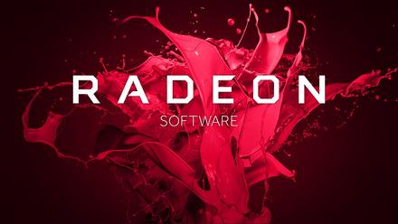 AMD、グラフィックスドライバ「Radeon Software Crimson ReLive Edition」を公開