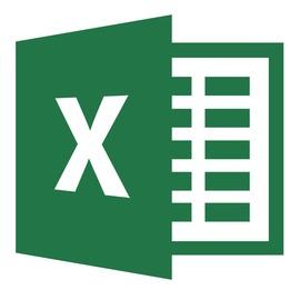Excelとかいうソフトwwwwwwwwww