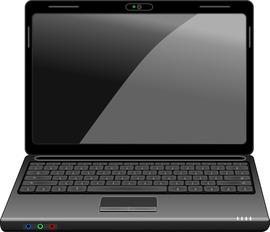 ノートPC購入検討ぼく「SSDにカスタマイズして注文しよっと。+2万か」 馬鹿「自分で交換すりゃ安いのに馬鹿かよww」←これ