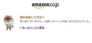 Amazon.jpのチャン社長「遅延の問題は解消した」