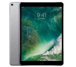 iPad ProがあればPC要らないとか言ってたヤツwwwwwww