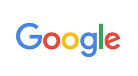 グーグル:ドローン配送、17年にも商用化
