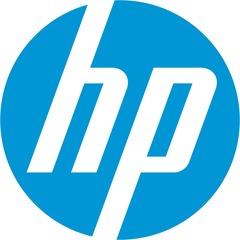 HPプリンター、ファームウェアのバージョンアップで非正規品のインクカートリッジを全排除