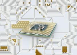 processor-540251_1280
