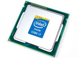 CPUの温度があがると落ち着かなくなる奴www