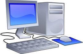 お前らのパソコンってOffice入れてる?
