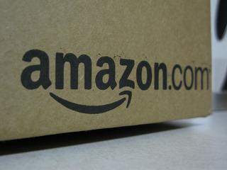 米アマゾンが初の実店舗をニューヨーク市内にオープンへ