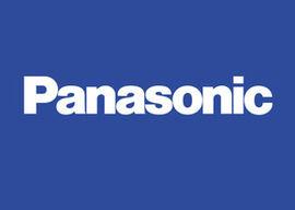 気力取り戻したパナソニック、LGディスプレイからOLEDパネルの供給を受けて、2017年にOLEDテレビ発売