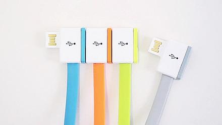 【画像】 無限USB