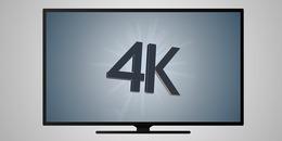 「4K」放送本格化 BSフジなどの申請認める 2018年12月開始へ