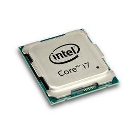 Broadwell-Eの最上位i7-6950Xは10コア/20スレッドで約20万円が秋葉原では次々に売れていく