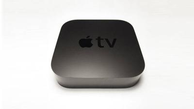 発表予定の新AppleTV、ゲームコントローラーもサポートか 事実上の家庭用ゲーム機が登場