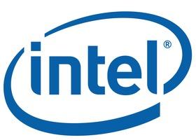新プロセッサの披露の場だった「Intel Developer Forum(IDF)」が終了、20年の歴史に幕